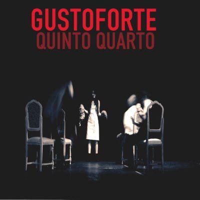 GUSTOFORTE_QUINTO_QUARTO__1_