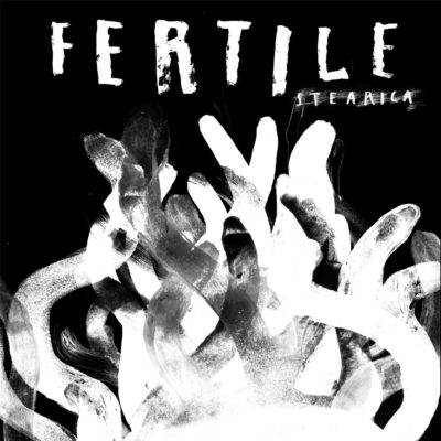 Stearica-fertile