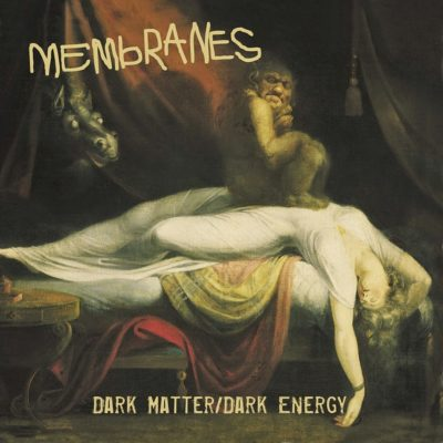membranes2