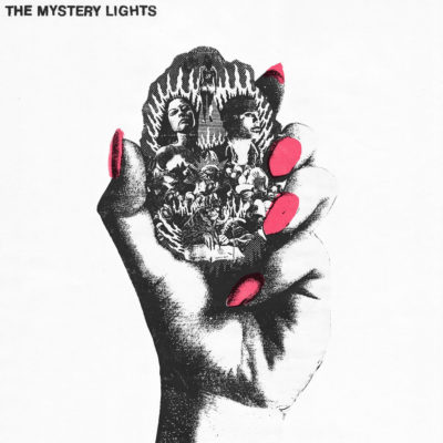 mystery-lights-cover