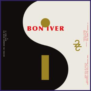 Bon Iver 2