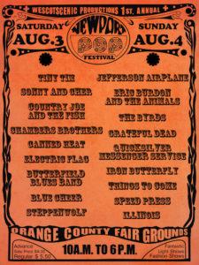 Newport_Pop_Festival_poster