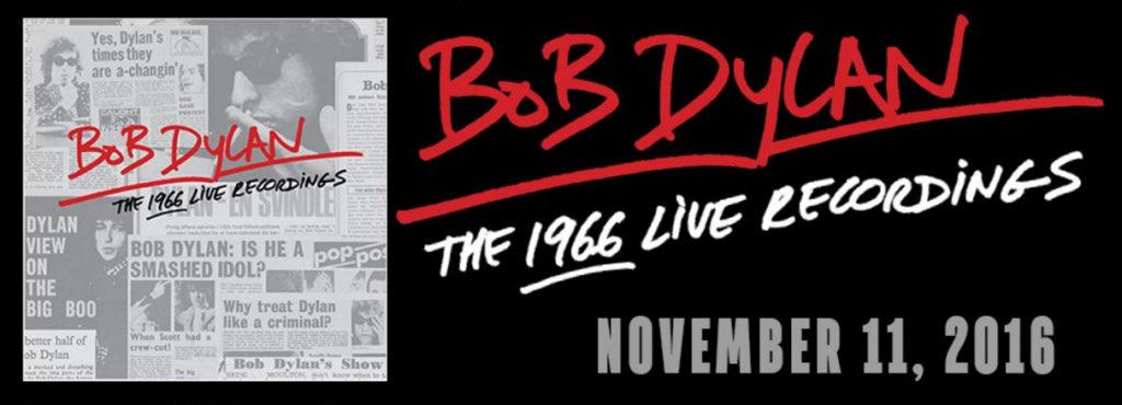 bob-dylan-1966-live