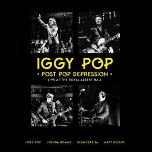 iggy-pop-live