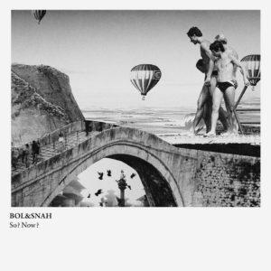 bolsnah-cover