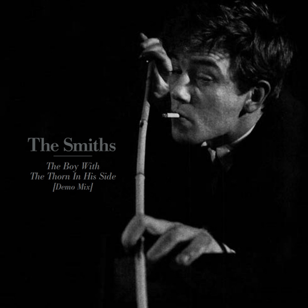 the-smiths-single