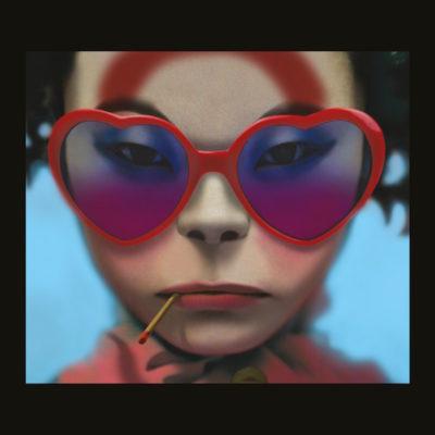 Gorillaz_Humanz_Album_Packshot