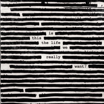ROGER-WATERS_Is-This-The-Life-Artwork