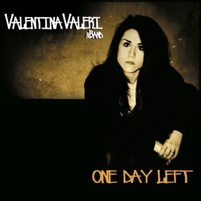 Valentina Valeri & Band