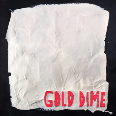 Gold Dime - Nerves