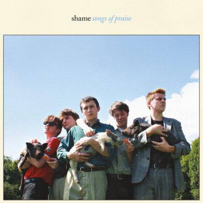 Shame-SongsOfPraise