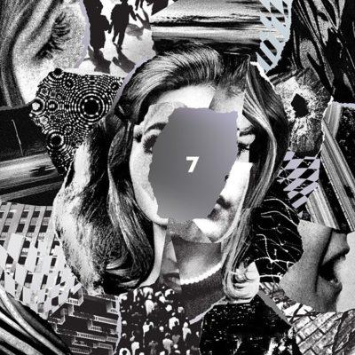 Beach-House-7-LP-Art