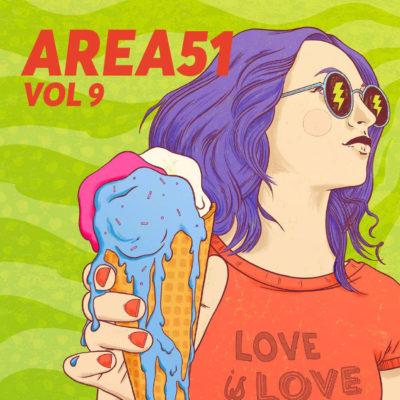 Area51 2