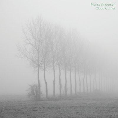 marisa-anderson-cloudcorner