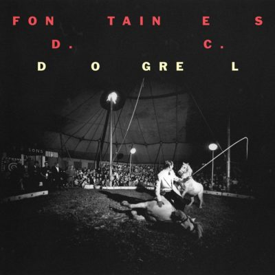 fontainesdc-dogrel-cover
