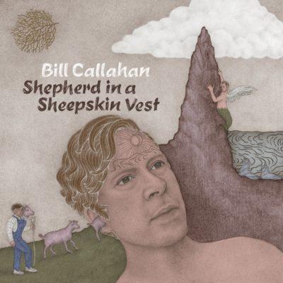 BillCallahan_ShepherdInASV_MINI