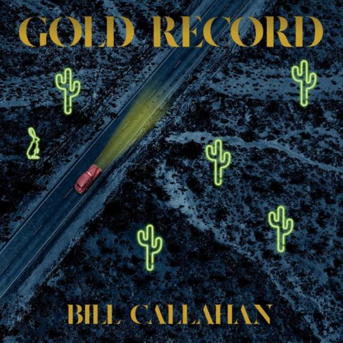 Bill-Callahan-Gold-Record
