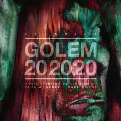 Stearica-GOLEM_202020_album_cover_4000_px