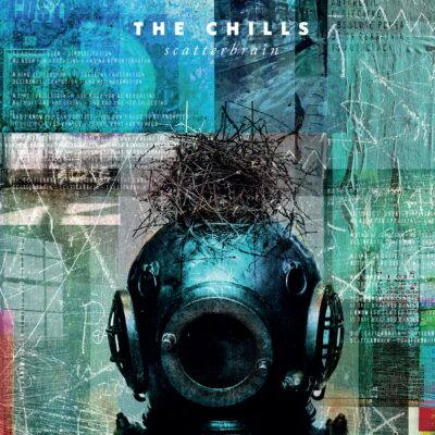 TheChills-Scatterbrain