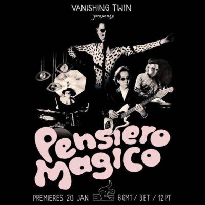 VanishingTwin-PensieroMagico