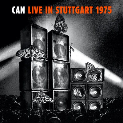 Can-LiveInStuttgart75