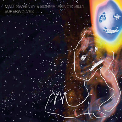 MattSweeney-BonniePrinceBilly-cover